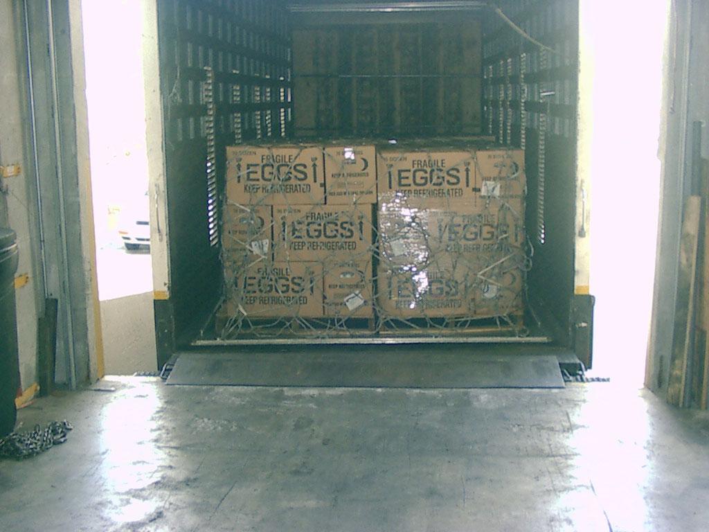 egg-shipments