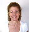 Maritza Menendez